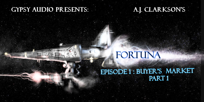 Fortuna 1: Buyers Marker